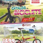 De Biciclete Longboard-uri si Role Selgros 2018