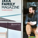Ikea Family Magazine Vara 2018