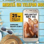 Internity Pozele de Vacanta merita un Telefon Nou Iulie 2018