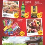 Penny Market Cum Serbam Centenarul 04 – 10 Iulie 2018