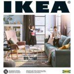 IKEA 2019 – Noile Colectii si Tendinte in Mobilier si Decoratiuni IKEA 2019