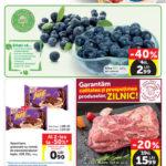 Carrefour Oferte Produse Alimentare 16-22 August 2018