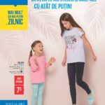 Pepco Noi Colectii 03 – 23 August 2018
