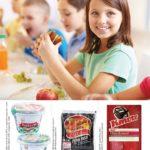 CBA Noi Produse Alimentare si Nealimentare 07 – 20 Septembrie 2018