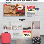 Carrefour Idei Decoratiuni 27 Septembrie – 24 Octombrie 2018