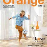 Orange Oferte Toamna 19 Septembrie – 01 Noiembrie 2018