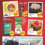 Penny Market Masa de Romania 05 – 11 Septembrie 2018