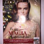 Avon Campania 17 2018 – Magia Sarbatorilor