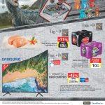 Carrefour Pregatiri de Haloween 18 Octombrie – 01 Noiembrie 2018