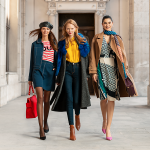 Fashion Days Romania Colectii de Toamna – Iarna 2018 – 2019