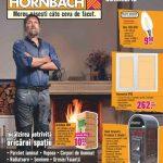 Hornbach Incalzirea Potrivita Octombrie 2018