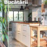 IKEA Mobilier si Decoratiuni Bucatarii 2019