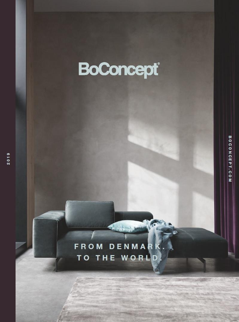 BoConcept Noile Tendinte de Mobilier Contemporan si Modern 2019 c59f5ab8f2