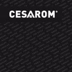 Cesarom Romania Oferta Generala 2018 – 2019