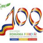 Life Care Descopera Romania Fericita 2018 – 2019