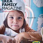 IKEA Family Toamna – Iarna 2018 – 2019