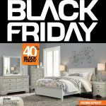 Mobexpert Black Friday 15 – 25 Noiembrie 2018