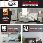Mobexpert Black Friday 2018 cu Reduceri de pana la 50%