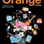 Orange Cadouri Decembrie 2018 – Ianuarie 2019
