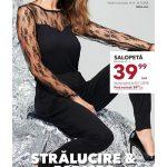 Takko Stralucire si Farmec 14 – 25 Noiembrie 2018