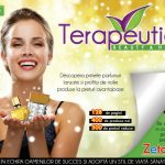 Terapeutico Romania Frumusete si Sanatate 2018 – 2019