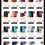 iHunt Black Friday pe bune 2018