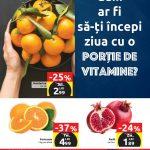 Carrefour Oferte Imbatabile 29 Noiembrie – 06 Decembrie 2018