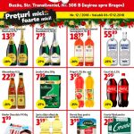 Global Cash & Carry Preturi mici 05 – 17 Decembrie 2018