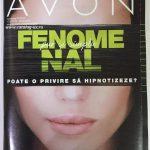 Avon Campania 2 2019 – Oferte 17 Ianuarie – 06 Februarie