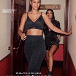 H&M Divided Lux si Stralucire Sarbatori Iarna 2018 – 2019