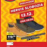 Hervis Slobozia pe Soseaua Bucuresti-Constanta Nr.14 din 06 Decembrie 2018 069e4e258f