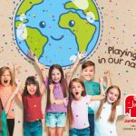 Jumbo Puzzle si Jocuri 2019 + Magazine Jumbo Romania