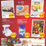 Penny Market Pregatim Ghetutele 05 – 11 Decembrie 2018