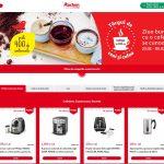 Auchan Targul Ceai si Cafea 05 Februarie 2019