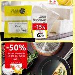 Carrefour Market Card Plus 01 Ianuarie 01 Februarie 2019
