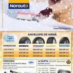 Norauto Porneste la Drum cu Incredere 28 Februarie 2019