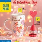Pepco Colectia de Valentine's Day 06 Februarie 2019