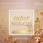 Oriflame Flyer C1 2019 – Super Reduceri