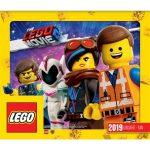 Lego Romania Oferta Ianuarie – Mai 2019
