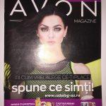 My Avon Magazine Campania 2 2019