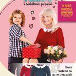 TXM Sarbatorim pe Bunici 17 – 23 Ianuarie 2019