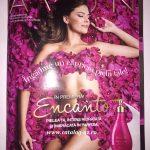 Avon Campania 4 2019 – Premiera Colectia Irresistible