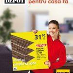 Brico Depot Preturi Mici Zilnic 02 – 28 Februarie 2019