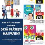 Carrefour Alimentar 15 – 20 Februarie 2019