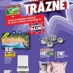 Cora Saptamana Traznet 13 – 19 Februarie 2019