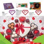 La Doi Pasi Cadouri de Valentine's Day 05 – 28 Februarie 2019