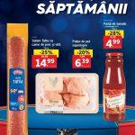 Lidl Atractiile Saptamanii 11 – 17 Februarie 2019