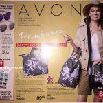 Avon Mini Brosura Campania 5 2019
