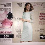 Avon Mini Brosura Campania 6 2019