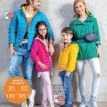 Carrefour Moda Primavara 11 – 27 Martie 2019